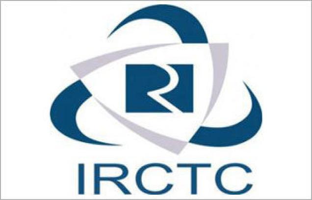 IRCTC Customer Care Number Hyderabad | Telangana IRCTC Toll Free