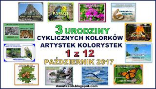 http://danutka38.blogspot.com/2017/10/3-urodziny-cyklicznych-kolorkow.html