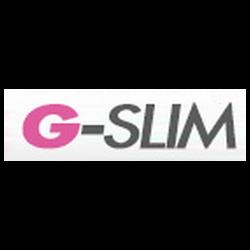 Cupom de Desconto G-Slim