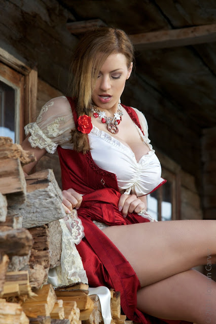 Jordan-Carver-Aufmarsch-hot-and-sexy-hq-image-2