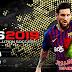 تحميل لعبة بيس 11 مود بيس 19 || PES 2011 MOD PES 2019  باخر الانتقالات بحجم 50 MB  | ميديا فاير -  ميجا