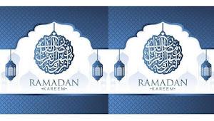 Jadwal Imsak 30 Hari TERLENGKAP Seluruh Wilayah Indonesia, Ramadhan 2019 / 1440 H