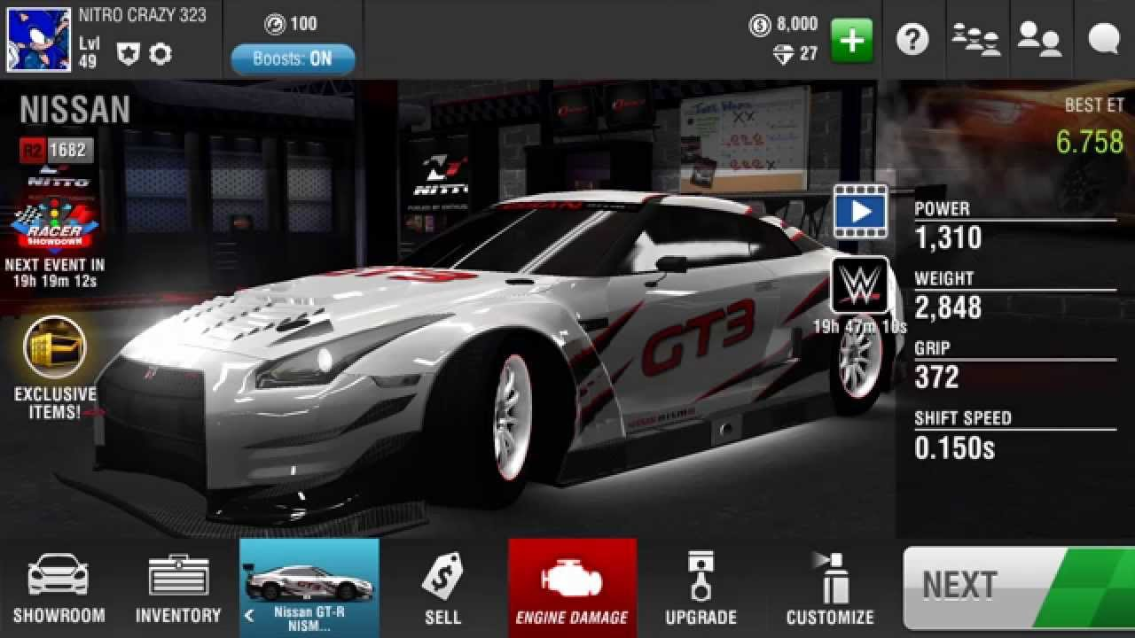 free download games pc windows 8