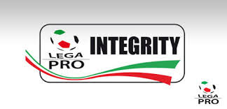 Italian Lega Pro