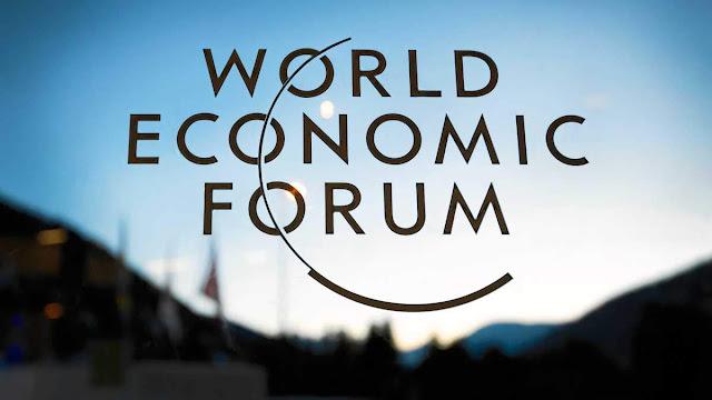 Armenia mejora posición en Índice de Competitividad Global