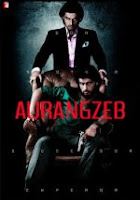 Download AURANGZEB Bollywood Movie Free
