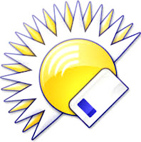 Descargar Directory Opus Gratis Español