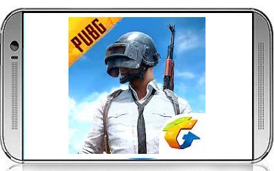 لعبة PUBG Mobile Apk مهكرة 2019