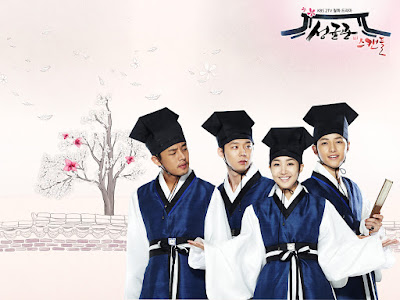 kdramafighting.blogspot.com