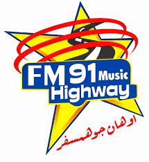 http://fmnooriabad.blogspot.com/p/blog-page_68.html