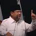 Utang Superbesar Bikin Indonesia Bubar