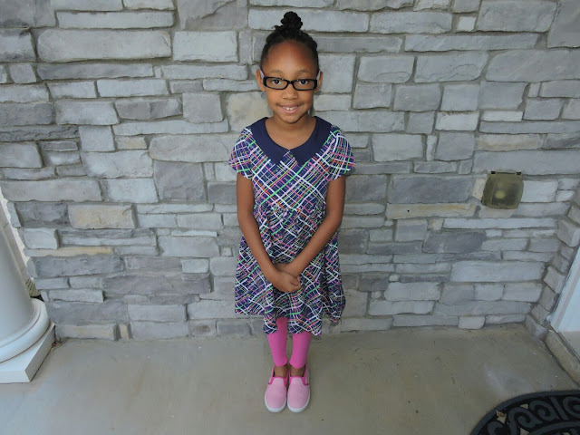 FabKids August Outfit Picks for Back to School   via  www.productreviewmom.com