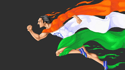 Republic-Day-2019-Wishes-Sms-Images-Wallpapers-Quotes-5
