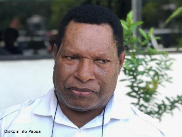 Disdik Papua Imbau Siswa Bersiap Ikuti Program ADEM dan ADIK 2019