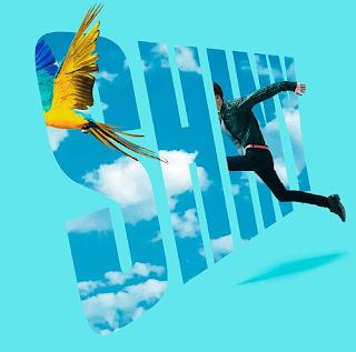 SHINY by Yoru no Honki Dance [LaguAnime.XYZ]