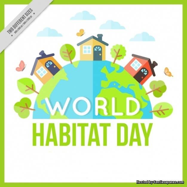 Hari Habitat
