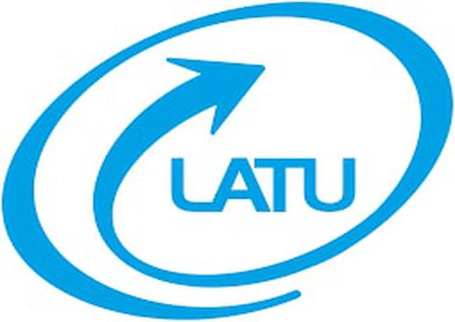 Especialistas ISO Latu 2018