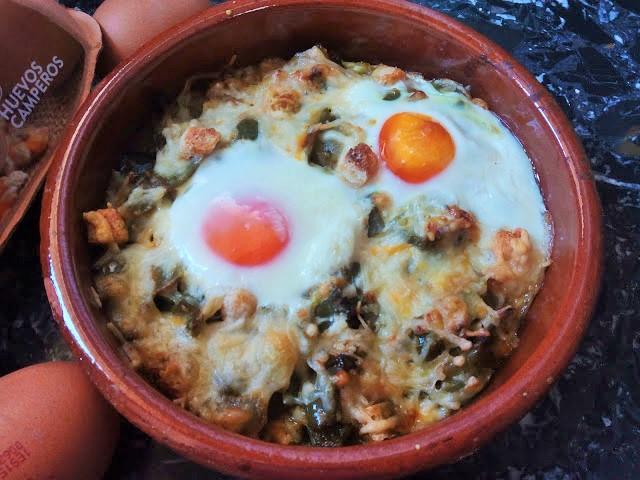 Huevos-de-Napoleon-3