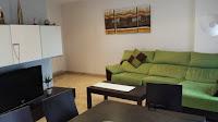 piso en venta av castellon almazora salon1