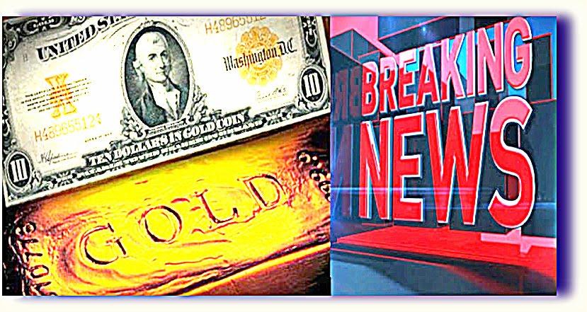 News Finanzen