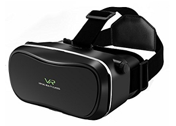 Meco VR Glasses