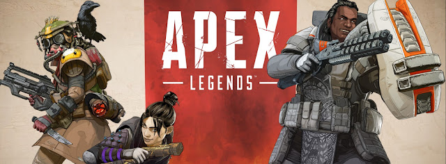 game, games, gaming, news, video game news, video games, Apex Legends, latest update to Apex Legends, Update 1.1, all games, lifestyle of Apex Legends, Apex Legends will now offer,