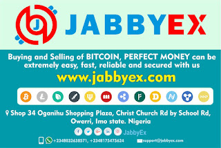 How JabbyEx is shaping crypto currency business with showbiz 2
