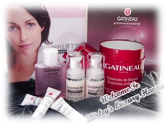 your senses beauty gatineau skincare products