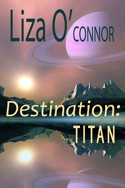 Destination: Titan