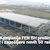 Lukavac: Kompanija FEN BH proširuje djelatnost i zapošljava novih 50 radnika