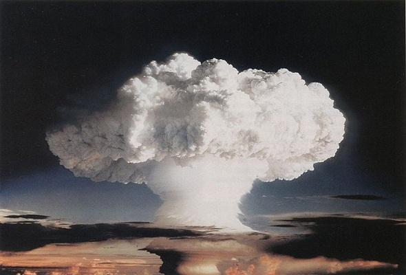 thermonuclear-bomb-ما-هي-القنبلة-الهيدروجينية