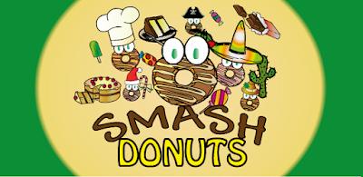 http://www.angelsgames.it/p/smashdonutsita.html