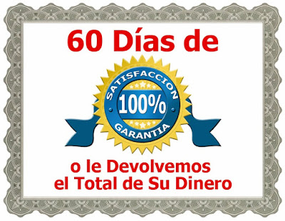 PAYPAL BOOSTER 100% DINERO EXTRA