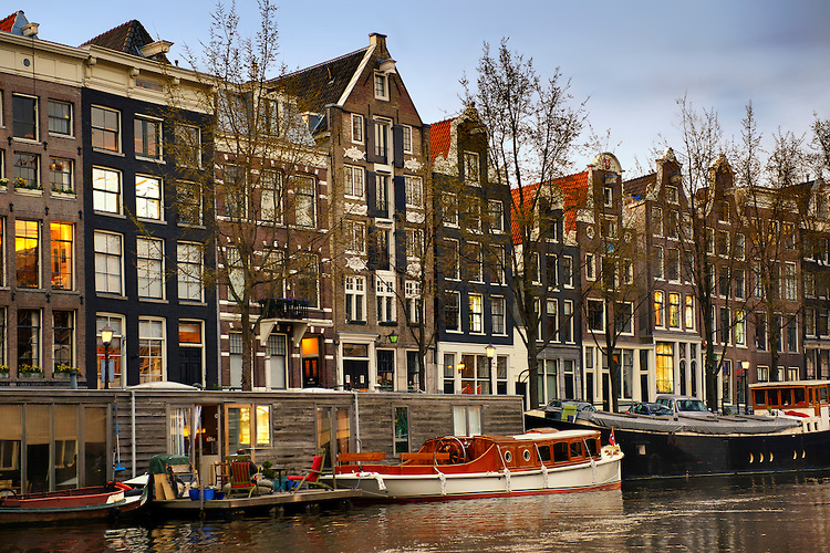 Quartier Jordaan Amsterdam Hotel