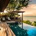 Lowongan Kerja Four Seasons Resort Bali 2019