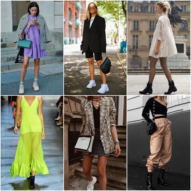 0c902ddd91 S/S 15 Favorites - King Street Fashionista