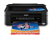 Epson Expression Home XP-200 Driver Download Windows, Mac, Linux