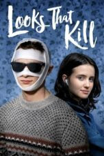 Looks That Kill (2020)