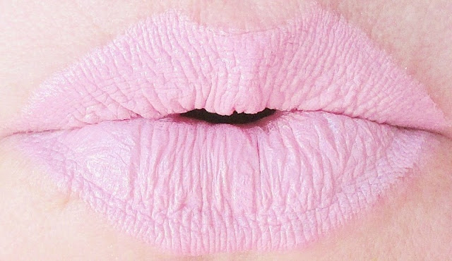 bite-beauty-amuse-bouche-lipstick-souffle-swatch-2