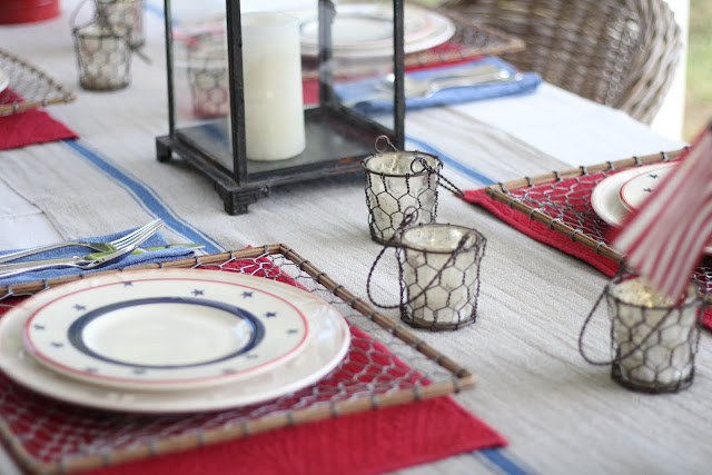 maison-de-cinq-independence-day-tablescape-2
