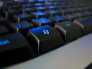 Windows Gezgini'ni Kapatıp Yeniden Başlatma