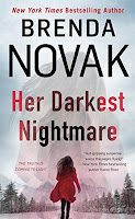 https://www.goodreads.com/book/show/29094679-her-darkest-nightmare?ac=1&from_search=true