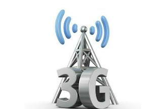 3g-network