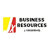 Thumbnail image for JX Business Resources – 15 Oktober 2018