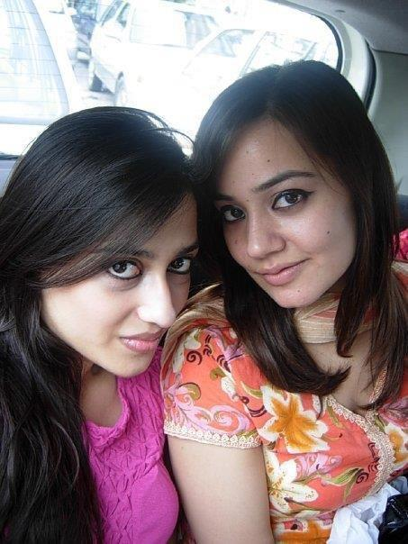 Indian College Girls Hot Images And Indian School Girls -2444