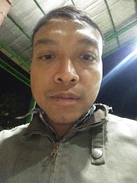 Hina Ibunda Ustadz Hilmi, Ahmad Arbanik Basyir Alami Hal Mengenaskan