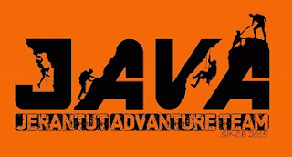 Jerantut Adventure Team