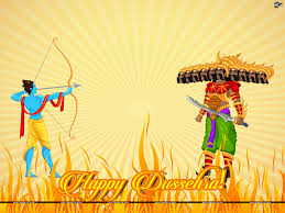 happy dussehra dasara, happy dussehra dashara, happy dussehra comments, dussehra wishes, happy dussehra wishes in english, vijayadashami greetings, dasara greetings in english, happy dasara wishes, dussehra messages sms, dussehra quotes, dussehra messages in telugu,