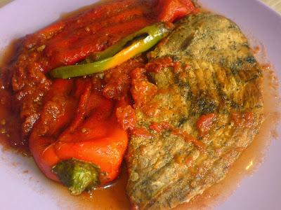 fripturi, gratare, legume la gratar, friptura de porc, retete culinare, retete de mancare, retete pentru gratar, retete cu porc, retete cu legume,