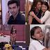 Pihu Goes Missing Raman - Ishita Worried In Yeh Hai Mohabbtein